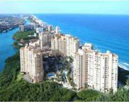 3740 S Ocean Boulevard Unit #804, Highland Beach image