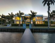 6717 S Flagler Drive, West Palm Beach image