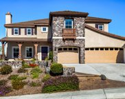 997 Canyon Heights, San Marcos image