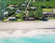 3 Saddler Trail, Hobe Sound image