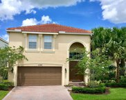 11195 SW Wyndham Way, Port Saint Lucie image