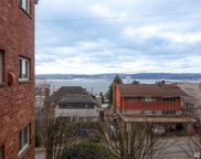 330 W Olympic Place Unit 304, Seattle image