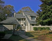112 Westhill Circle Unit 8-A, Myrtle Beach image
