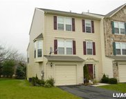 4018 Clubhouse, Upper Saucon Township image