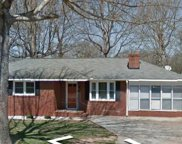 406 Westwood Drive, Anderson image