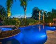 48 Vista Encantada, Rancho Mirage image