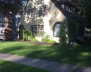 808 Madison Street, East Rochester image