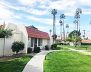 35531 Graciosa Court, Rancho Mirage image