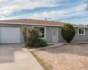 6012 N 31st Drive, Phoenix image
