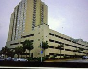 1605 S Ocean Blvd Unit 2013, Myrtle Beach image
