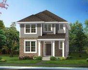 4231 Kent, Royal Oak image