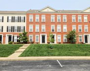 2433 Aristocracy Circle, Lexington image