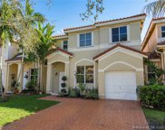 17120 Sw 36th Ct, Miramar image