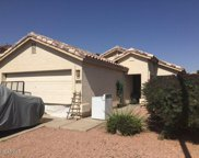 11822 W Laurel Lane, El Mirage image