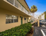 161 Cape Shores Unit #2D, Cape Canaveral image