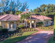 136 Hickory Rd, Naples image
