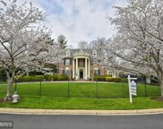 6600 KENNEDY DRIVE, Chevy Chase image
