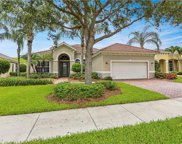 11158 Laughton CIR, Fort Myers image