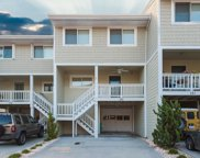 120 Lees Cut Lane, Wrightsville Beach image