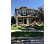 2632 Autumn Harvest Way, Fort Collins image