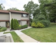 48 W Azalea Lane, Mount Laurel image