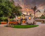161 Loureyro, Montecito image