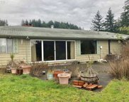 94896 Willanch  LN, North Bend image