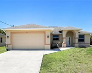 26556 Morton Ave, Bonita Springs image