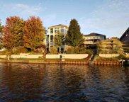 10982 Lake Shore Drive, Osceola image