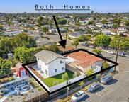 5093 Roscrea Ave, Clairemont/Bay Park image