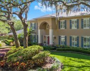 699 Brown Bear Court, Winter Springs image