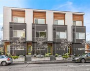 4719 Phinney Ave N, Seattle image