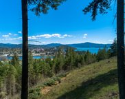 LB Lakeview Heights Dr, Coeur d'Alene image