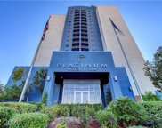 211 Flamingo Road Unit 1707, Las Vegas image