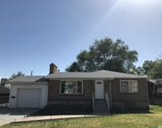 124 Locust St, Clearfield image