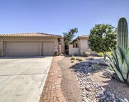 2456 E Mayview, Green Valley image