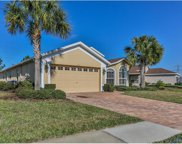 1215 Mystic Court, Spring Hill image