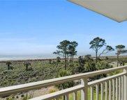 21 S Forest Beach  Drive Unit 409, Hilton Head Island image