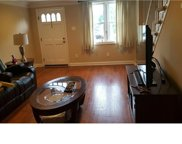 5240 Gramercy Drive, Clifton Heights image