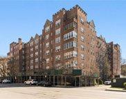 21 Chatsworth  Avenue Unit #2D, Larchmont image