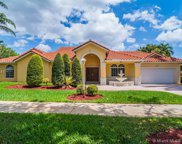 15625 Nw 82nd Ct, Miami Lakes image