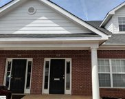 113 Commons Way, Greenville image