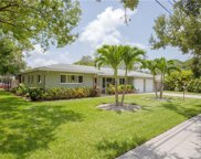 2035 Cleveland Street, Clearwater image