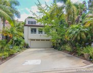 2735 Bay Canyon Ct, Clairemont/Bay Park image