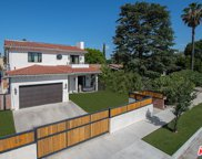 6027  Rhodes Ave, North Hollywood image