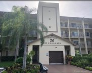 800 Sw 142nd Ave Unit #409N, Pembroke Pines image