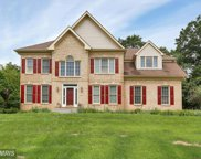 6912 WINTER LANE, Annandale image