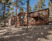 30560 Rand Road, Conifer image