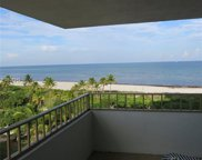 177 Ocean Lane Dr Unit #708, Key Biscayne image