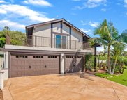 5243 Middleton Rd., Pacific Beach/Mission Beach image
